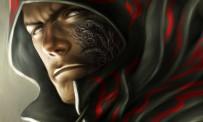 Soul Sacrifice : des images avant le test du jeu
