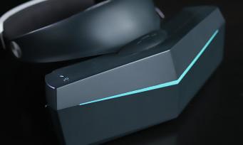 Pimax 8K : est-ce vraiment un casque VR en 8K ? On fait le point !