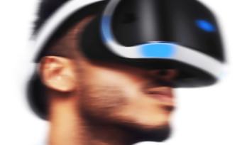 PlayStation VR : Sony dépose un nouveau brevet pour contrer le Motion Sickness