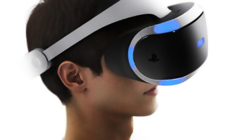 PlayStation VR: 7 games arrive, including a new license and a famous FPS