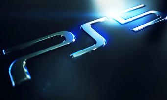 PS5 : un brevet détaille les secrets de la rétrocompatibilité