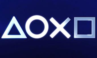 PS5 : Sony se penche sur la campagne promotionnelle de la console selon une offre d'emploi