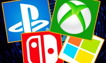 Next-Gen : le cross-play favoriserait les jeux AAA au détriment des titres plus petits, avoue un développeur