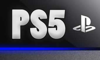 PS5 : Sony lâche plein de détails, une machine destinée aux puristes