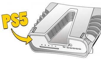 PS5 : les images du devkit confirmées, voici à quoi pourrait ressembler la console