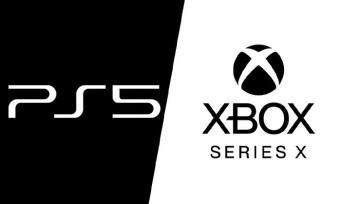 PS5 vs Xbox Series X : la console de Microsoft vraiment plus puissante ? Nouvelles révélations
