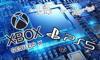 PS5 / Xbox Series X : au tour du co-créateur de Mortal Kombat de parler du SSD, il promet du lourd