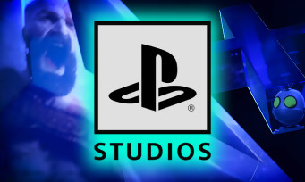 """PS5 : Sony dévoile """"PlayStation Studios"""", une intro à la Marvel pour toutes ses exclus"""