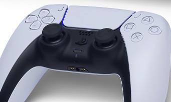 PS5 : la console pourrait être rétrocompatible avec les jeux PS3, PS2 et PSOne
