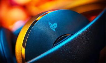 PS5 : voici les accessoires PS4 qui seront compatibles avec la nouvelle console de Sony