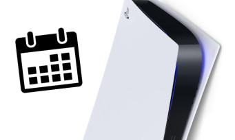 PS5 : des retards de livraison prévus chez Micromania, il va falloir être patient