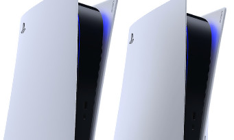 PS5 : prix et date de sortie, Sony s'aligne sur Microsoft et sa Xbox Series X
