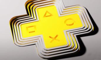 PlayStation Plus Collection : Sony s'apprête à donner un tas de jeux PS4 sur PS5, voici la liste
