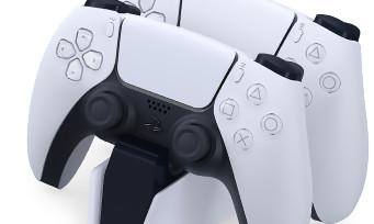 PS5 : on connaît le prix des différents accessoires de la console, les voici !