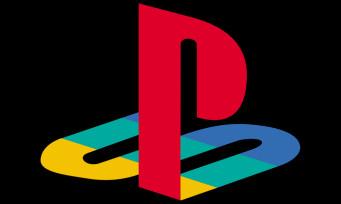 PS5 : Sony enterre définitivement la rétrocompatibilité avec les jeux PS1, PS2 et PS3