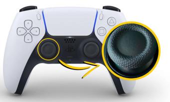 PS5 : d'après Sony, les vrais jeux next-gen ne devraient pas arriver avant un petit moment