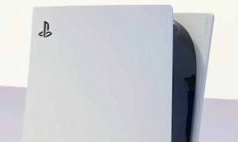 PS5 : on a enfin vu ses premiers jeux tourner, tout savoir sur la console next gen'