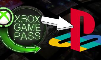 PS5 : Sony s'apprêterait-il à lancer son propre Xbox Game Pass ? Jim Ryan lâche des indices