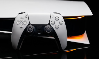 PS5: big sales in 2020, but slowed down by the shortage of consoles