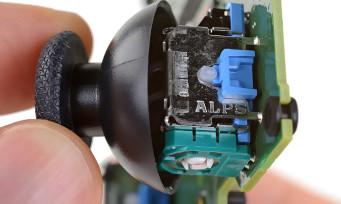 PS5 : une obsolescence programmée dans la DualSense ? Une enquête accable les fabricants