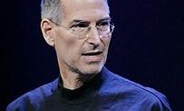 Steve Jobs quitte Apple