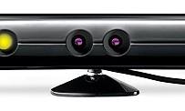 Kinect : 700 000 exemplaires vendus en France