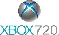Microsoft mentionne la Xbox 720