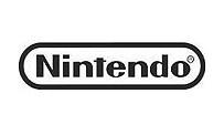 E3 2012 : ce qu'il faut attendre de Nintendo