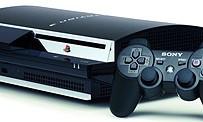 Sony : 70 millions de PS3 vendues dans le monde