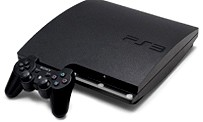 Sony : la PS3 confirme sa position de leader en France