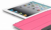 iPad 2 : tout ce qu'il faut savoir