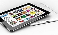 iPad 3 : 3 millions en un week-end !