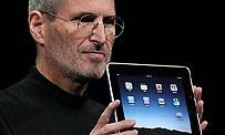 L'iPad mini, le futur concurrent de la PS Vita ?