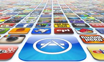 AppStore : Apple met en avant les jeux sans micro-paiements