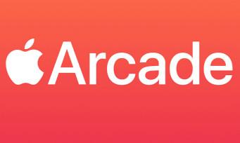 Apple Arcade : une nouvelle formule d'abonnement qui permet d'économiser quelques euros