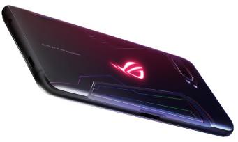 ROG Phone 3 : il sera présenté le 22 juillet, de premières infos
