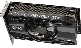 Nvidia : la GTX 1660 se dévoile avec son tarif ultra agressif !
