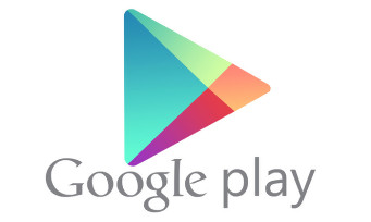 Yeti : Google serait en train de travailler sur un service de jeux en streaming