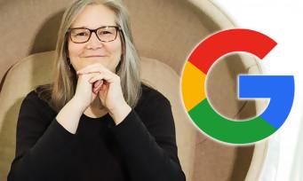 Google annonce que Amy Hennig et Crystal Dynamics seront présents lors de leur conférence à la GDC 2019