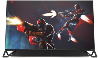 HP Omen: the first giant gaming BFGD screen is here, a stratospheric price!