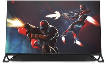 HP Omen : le premier écran géant gaming BFGD est là, un prix stratosphérique !