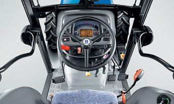 volant farming simulator occasion blog sur les voitures. Black Bedroom Furniture Sets. Home Design Ideas