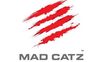Mad Catz : et si c'était le début de la fin pour le fabricant de périphériques ?