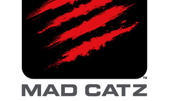 Mad Catz : coulé par le four Rock Band 4, le fabriquant dépose le bilan