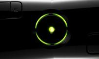 Xbox 360 Slim : la bête est arrivée !