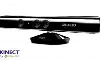 Kinect : notre dossier complet