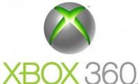 La Xbox 360 en détails