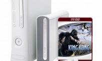 La Xbox 360 cartonne au Royaume-Uni