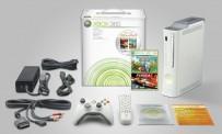 Le Xbox Live fait sa révolution