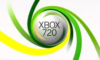 La Xbox 720 déjà en production ?